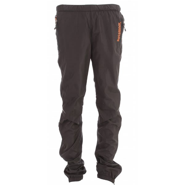 Rossignol Xium Plus Cross Country Ski Pants