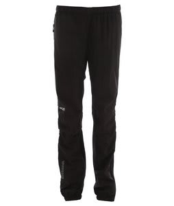 Rossignol Xium WCS Cross Country Ski Pants Black