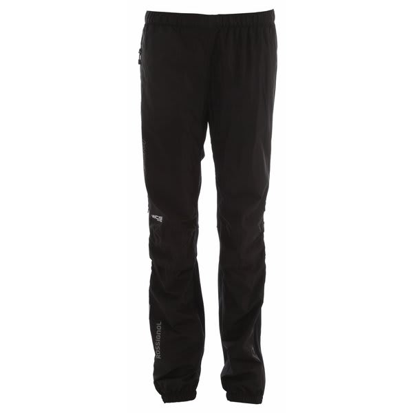 Rossignol Xium WCS Cross Country Ski Pants