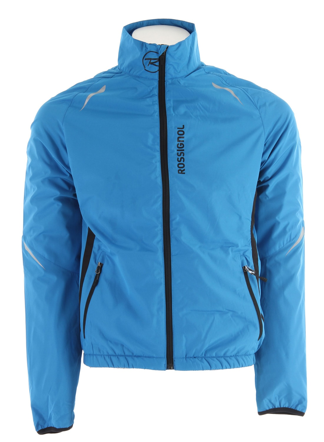 On Sale Rossignol Xium Cross Country Ski Jacket Up To 65 Off