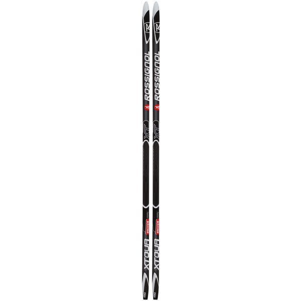 Rossignol X Tour Escape AR NIS Cross Country Skis