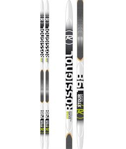 Rossignol X-Tour Escape NIS AR XC Skis