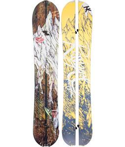 Rossignol XV Magtek Split Splitboard