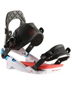 Rossignol XV Snowboard Bindings