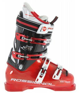 Rossignol Zenith Pro 120 Ski Boots