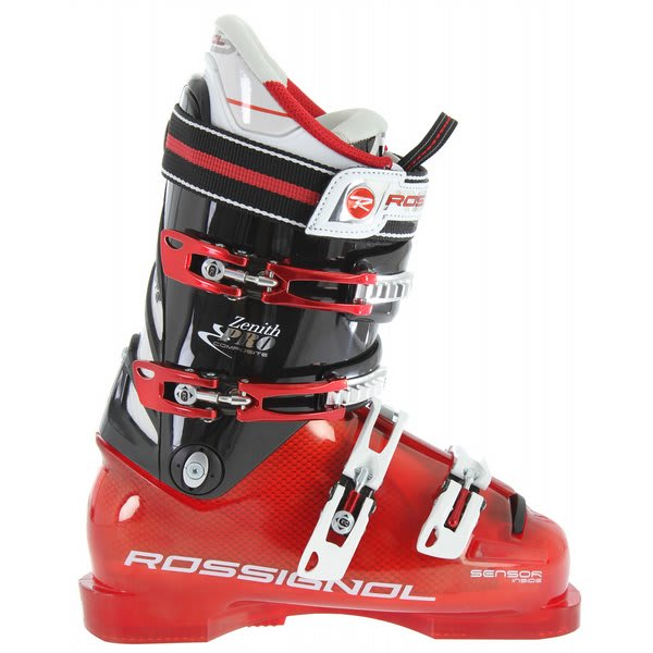 Women shoes online. Best time to buy ski boots