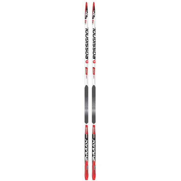 Rossignol Zymax NIS Classic CL Cross Country Skis