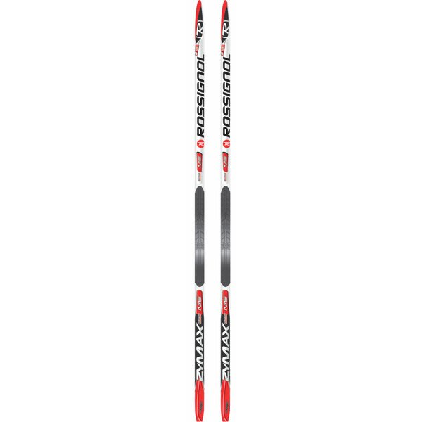 Rossignol Zymax NIS Skating Cross Country Skis