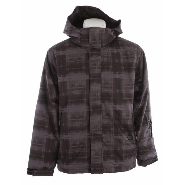 Rossignol Intruder PR Ski Jacket