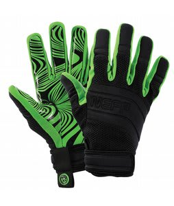 Neff Rover Pipe Gloves Eiki