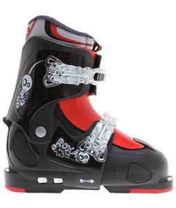 Roxa Chameleon 3 Ski Boots