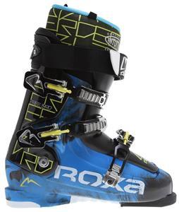 Roxa Freebird 8 Ski Boots