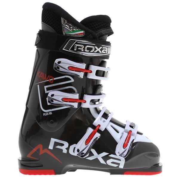 Roxa Kawo 6 Ski Boots