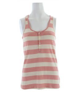 Roxy 10 Knots Tank Top Nord Ann Sale