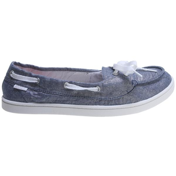 Roxy Ahoy II Shoes