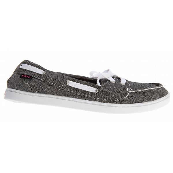 Roxy Ahoy Shoes
