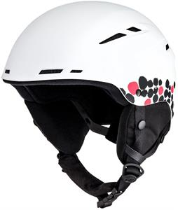 Roxy Alley Oop Snow Helmet