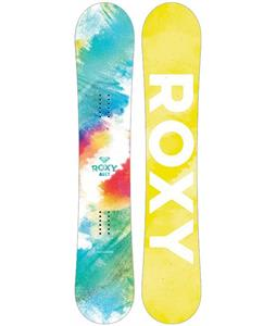 Roxy Ally Ban Snowboard