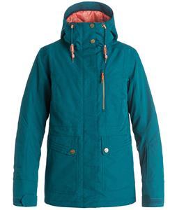 Roxy Andie Snowboard Jacket