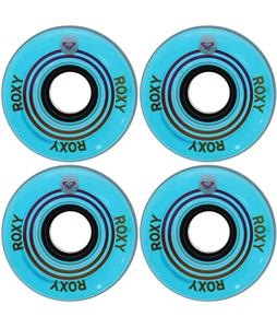 Roxy Andy S Skateboard Wheels