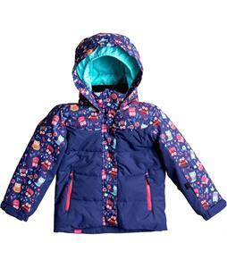 Roxy Anna Snowboard Jacket
