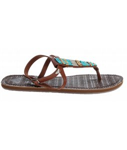 Roxy Antigua Sandals
