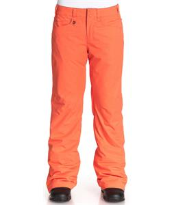 Roxy Backyard Snowboard Pants