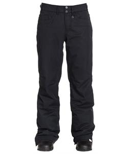 Roxy Backyards Snowboard Pants