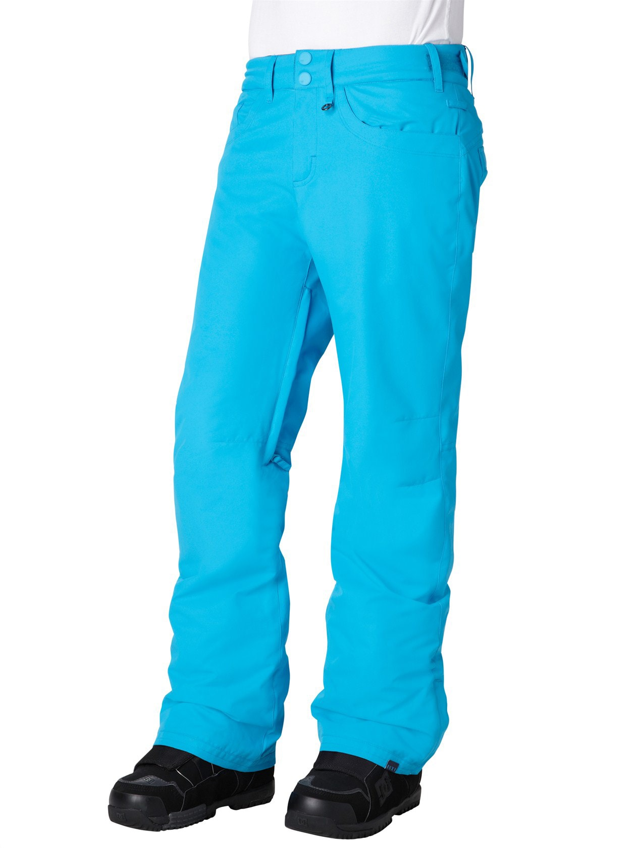 On Sale Roxy Backyards Snowboard Pants Womens Up To 50 Off