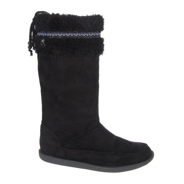 Roxy Bennington Casual Boots