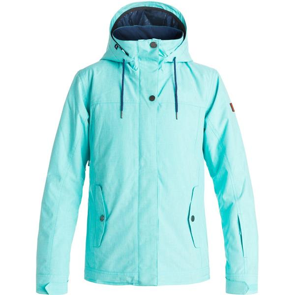 Roxy Billie Snowboard Jacket
