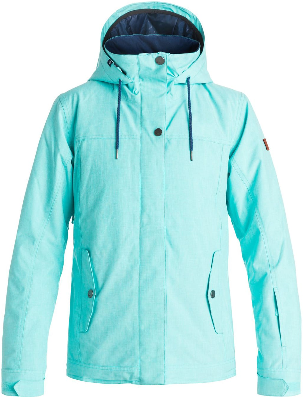 Womens Waterproof Jackets