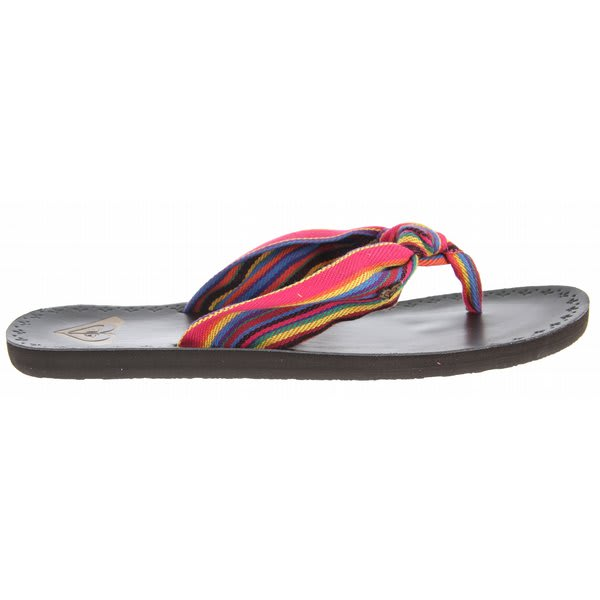 Roxy Bora Bora Sandals
