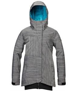Roxy Bring It On Snowboard Jacket