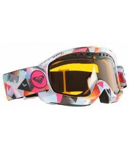 Roxy Broadway Art Goggles