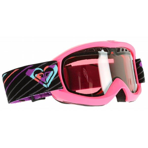 Roxy Broadway Goggles