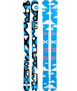 Roxy Broomstix Skis