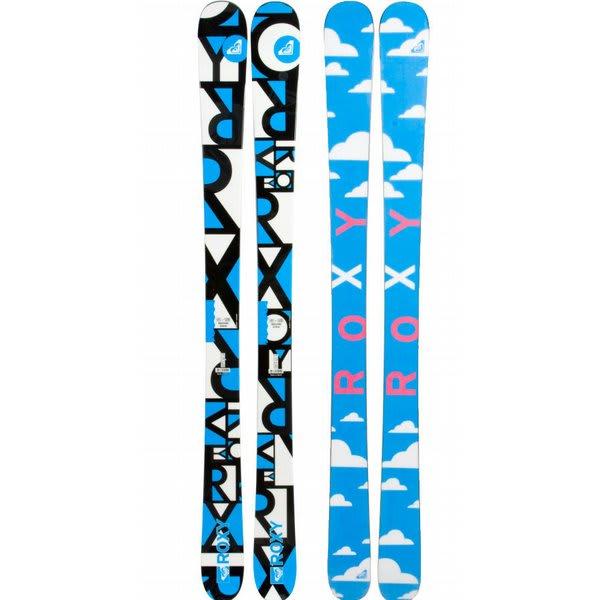 Roxy Broomstix Skis