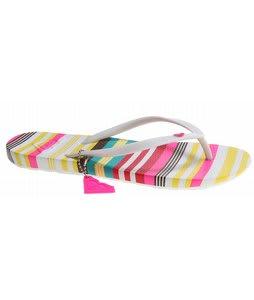 Roxy Cabana Sandals