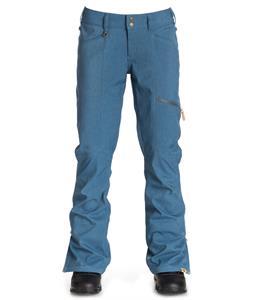 Roxy Cabin Snowboard Pants