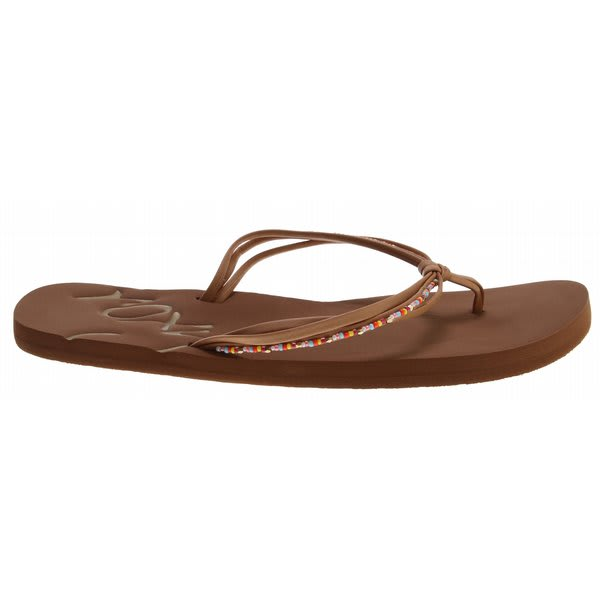 Roxy Cabo Sandals