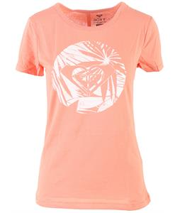 Roxy Canopy Palms T-Shirt