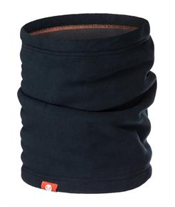 Roxy Cascase Collar Neckwarmer