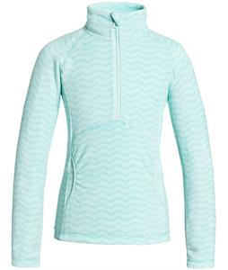 Roxy Cascade Fleece