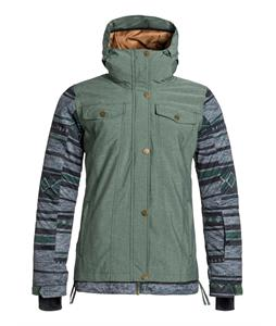 Roxy Ceder Snowboard Jacket
