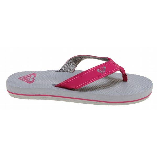 Roxy Chakra Sandals