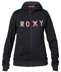 Roxy Creekside Hoodie