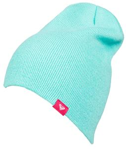 Roxy Dare To Dream Beanie