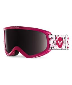 Roxy Day Dream Goggles