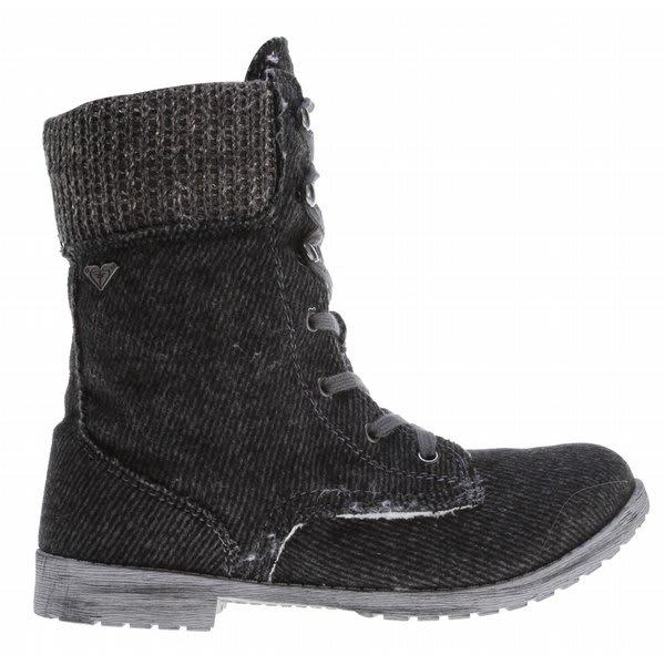 Roxy Denver Boots